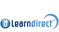 distance learning courses from Learn Direct